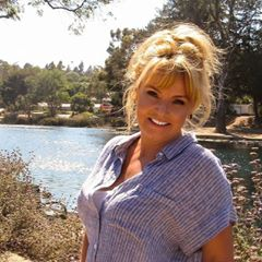 TCP Epi 16 Lakeside guest Teresa Coelho