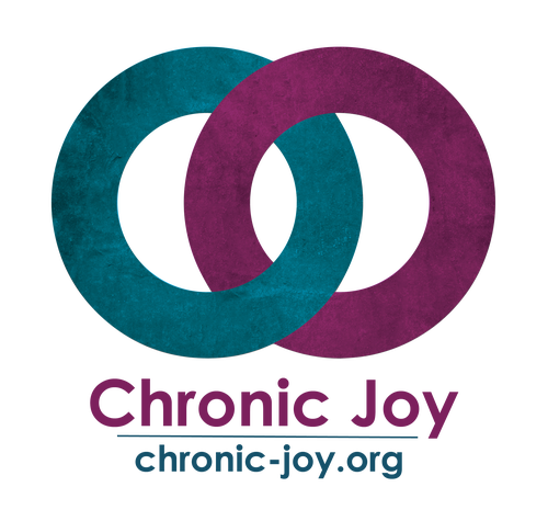 The Consilium Podcast Epi 20 – Chronic-Joy
