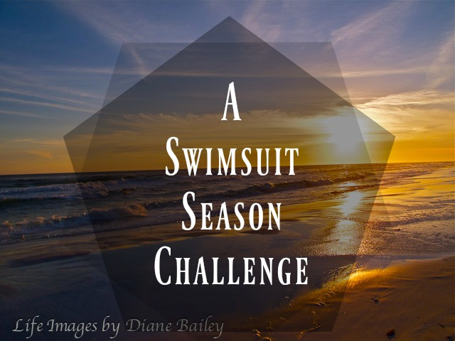 What Prayer and Swimsuits Have in Common by Jeanne Damoff for The Consilium
