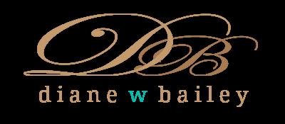 Diane W. Bailey